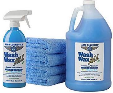 Aero-Cosmetics-Kit-Wash-and-Wax