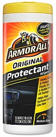 Armor-All-Original-Protectant-Cleaning-Wipes