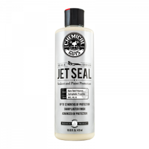 Chemical-Guys-JetSeal-Auto-Paint-Protector