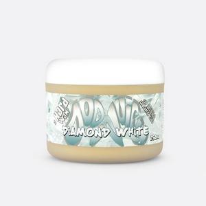 Dodo-Juice-Diamond-Best-Wax-for-White-Cars