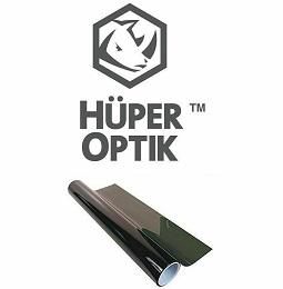 Huper Optik Ceramic Window Tint