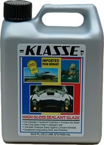 Klasse-High-Gloss-Sealant