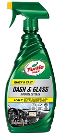 Turtle-Wax-Dash-Glass-Foaming-Cleaner
