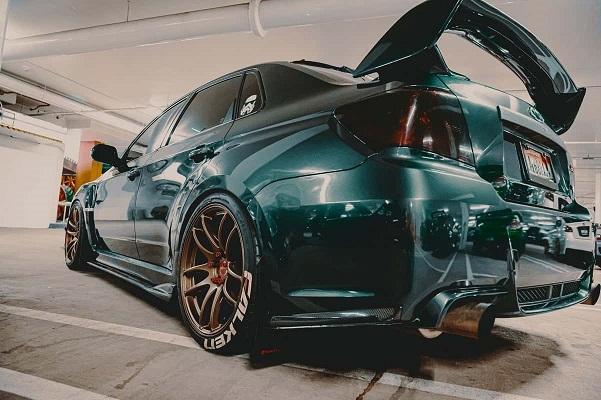best-car-paint-sealant