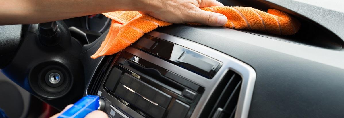 best-dashboard-cleaner