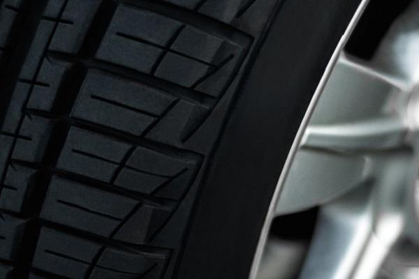 best-tire-shine