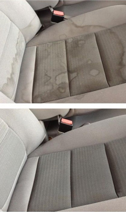 car-seat-stain-remover