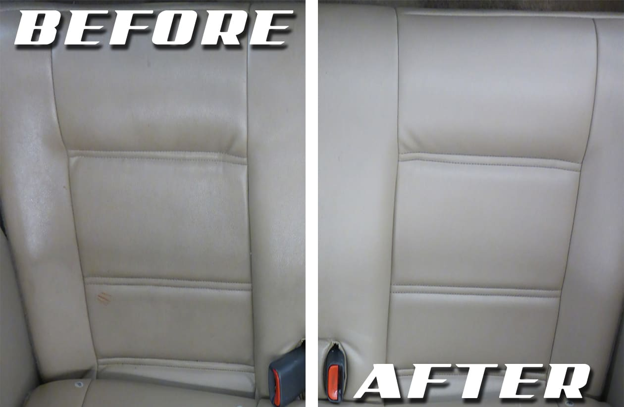 how-to-clean-leather-car-seats