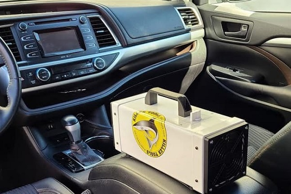 ozone-generator-for-car