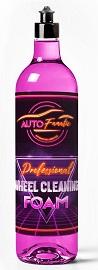 Auto Fanatic Professional Wheel Cleaning Foam