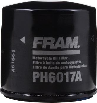 Fram Extra Guard PH6017A
