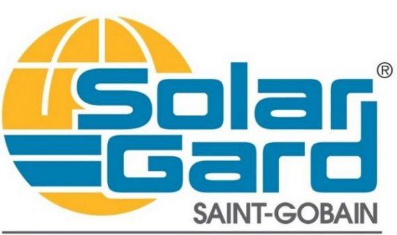 Solar Gard Ultra Performance Automotive Window Tint