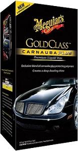 MEGUIAR'S G7016 Premium Liquid Wax